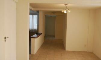 Foto de casa en venta en Fuentes del Pedregal, Tlalpan, DF / CDMX, 12606126,  no 01