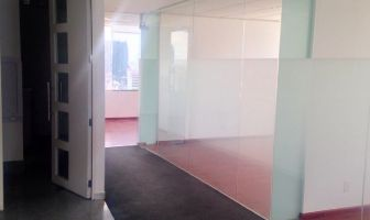 Foto de oficina en renta en Juárez, Cuauhtémoc, DF / CDMX, 12824698,  no 01