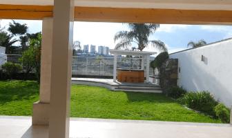 Foto de casa en venta en Villas del Mesón, Querétaro, Querétaro, 13642279,  no 01