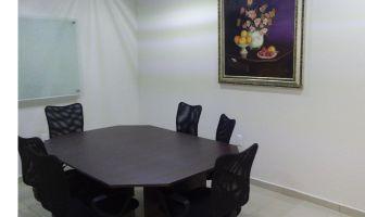 Foto de oficina en renta en Polanco V Sección, Miguel Hidalgo, DF / CDMX, 12282000,  no 01