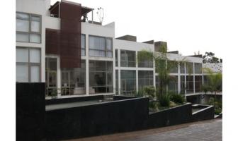 Foto de casa en venta en Lomas de Vista Hermosa, Cuajimalpa de Morelos, Distrito Federal, 5141321,  no 01