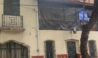 Foto de casa en venta en Guadalupe Insurgentes, Gustavo A. Madero, DF / CDMX, 15986455,  no 01