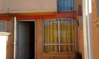 Foto de casa en venta en Los Héroes Tecámac II, Tecámac, México, 11960717,  no 01