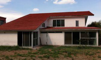 Foto de casa en venta en Club de Golf Hacienda, Atizapán de Zaragoza, México, 9564291,  no 01