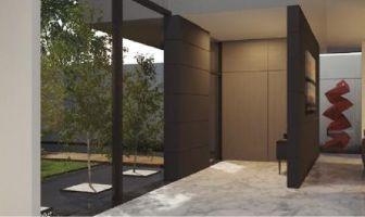 Foto de casa en venta en Bosque de las Lomas, Miguel Hidalgo, Distrito Federal, 6961789,  no 01