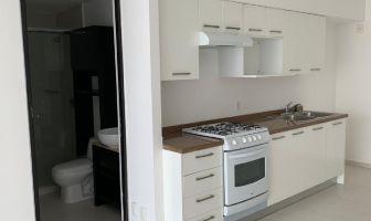 Foto de departamento en renta en Granada, Miguel Hidalgo, DF / CDMX, 12657068,  no 01