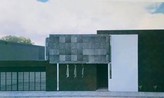 Foto de casa en venta en Graciano Sánchez Romo, Boca del Río, Veracruz de Ignacio de la Llave, 21504167,  no 01