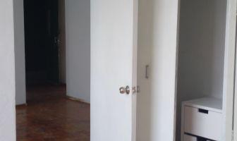 Foto de departamento en venta en Nonoalco Tlatelolco, Cuauhtémoc, Distrito Federal, 5221256,  no 01
