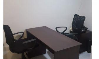 Foto de oficina en renta en Roma Norte, Cuauhtémoc, DF / CDMX, 17039502,  no 01