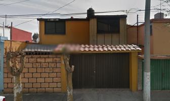 Foto de casa en venta en Viveros del Valle, Tlalnepantla de Baz, México, 6120271,  no 01