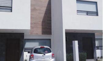 Foto de casa en venta en Juriquilla, Querétaro, Querétaro, 12634523,  no 01