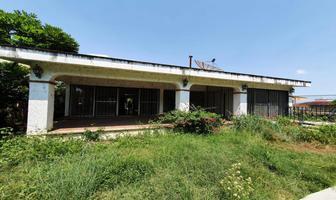 Foto de casa en venta en 75 87, lomas de cocoyoc, atlatlahucan, morelos, 0 No. 01