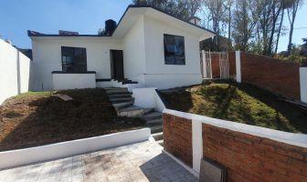 Foto de casa en venta en Bosques del Lago, Cuautitlán Izcalli, México, 12133616,  no 01