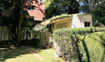Foto de casa en venta en Contadero, Cuajimalpa de Morelos, DF / CDMX, 12563313,  no 01