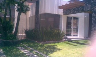 Foto de departamento en venta en Miguel Hidalgo, Tlalpan, DF / CDMX, 15920089,  no 01