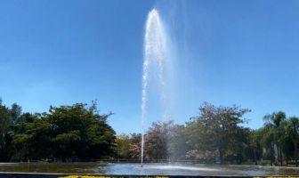 Foto de departamento en renta en Paraíso Country Club, Emiliano Zapata, Morelos, 21194032,  no 01