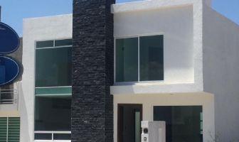 Foto de casa en venta en El Campanario, Querétaro, Querétaro, 15961436,  no 01