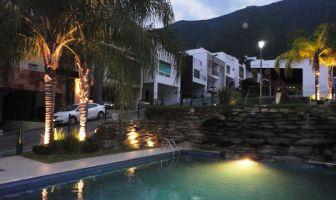 Foto de casa en venta en Colinas de San Jerónimo, Monterrey, Nuevo León, 15040378,  no 01