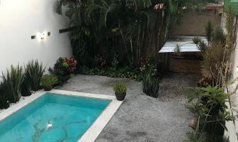Foto de casa en renta en Cuernavaca Centro, Cuernavaca, Morelos, 10400315,  no 01