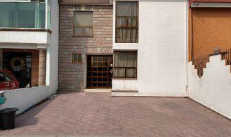 Foto de casa en venta en Jardines del Alba, Cuautitlán Izcalli, México, 20343448,  no 01