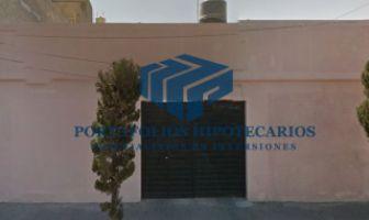 Foto de casa en venta en Constitución de La República, Gustavo A. Madero, Distrito Federal, 6138717,  no 01