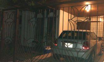 Foto de casa en renta en Altavista, Monterrey, Nuevo León, 12373670,  no 01
