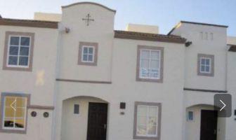 Foto de casa en venta en Residencial el Refugio, Querétaro, Querétaro, 15826510,  no 01