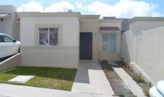 Foto de casa en venta en loma del nogal, privada los cedros 7619, cuesta blanca, tijuana, baja california, 3147709 No. 02