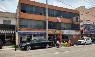 Foto de oficina en renta en Electra, Tlalnepantla de Baz, México, 5698130,  no 01