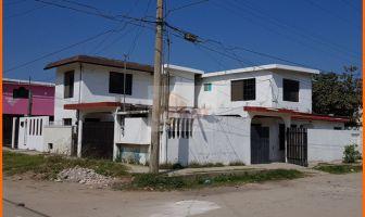 Foto de casa en venta en Alejandro Briones, Altamira, Tamaulipas, 5164997,  no 01