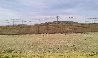 Foto de terreno habitacional en venta en Coto Nueva Galicia, Tlajomulco de Zúñiga, Jalisco, 12641534,  no 01