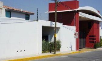Foto de terreno habitacional en venta en La Providencia, Metepec, México, 5619623,  no 01