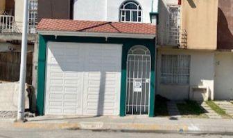 Foto de casa en venta en El Bosque Tultepec, Tultepec, México, 11652823,  no 01