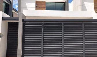 Foto de casa en venta en Montes de Ame, Mérida, Yucatán, 20159762,  no 01