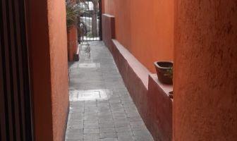 Foto de departamento en venta en Buenavista, Cuauhtémoc, DF / CDMX, 19343460,  no 01