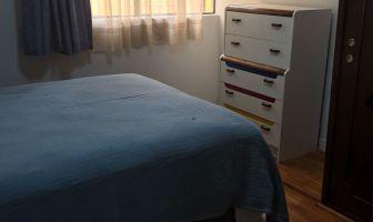 Foto de cuarto en renta en Roma Norte, Cuauhtémoc, DF / CDMX, 6011466,  no 01