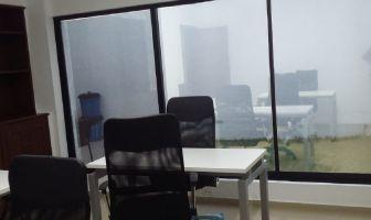 Foto de oficina en renta en Independencia, Guadalajara, Jalisco, 6894162,  no 01