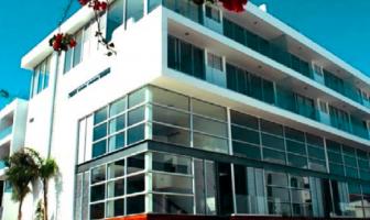 Foto de departamento en venta en Playa del Carmen, Solidaridad, Quintana Roo, 12516380,  no 01