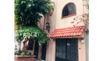 Foto de casa en venta en Buenavista, Cuauhtémoc, Distrito Federal, 8908898,  no 01