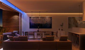 Foto de departamento en venta en Polanco I Sección, Miguel Hidalgo, DF / CDMX, 7582788,  no 01