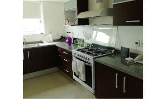 Foto de departamento en venta en Cancún Centro, Benito Juárez, Quintana Roo, 6963276,  no 01