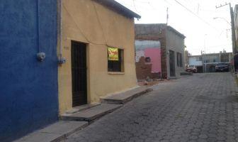 Foto de casa en venta en Las Palmas, Chihuahua, Chihuahua, 5837785,  no 01
