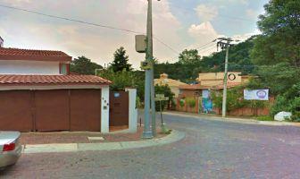 Foto de casa en venta en Villa Verdún, Álvaro Obregón, DF / CDMX, 20910124,  no 01