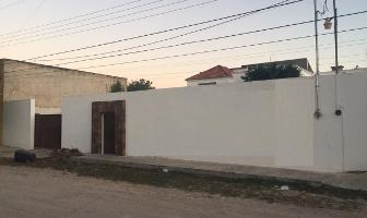 Foto de casa en venta en 77 , montes de ame, mérida, yucatán, 13501259 No. 01