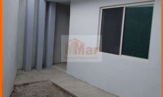 Foto de casa en venta en Vicente Guerrero, Ciudad Madero, Tamaulipas, 4913966,  no 01