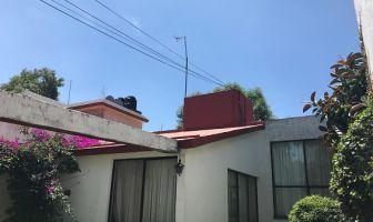Foto de casa en venta en Ciudad Satélite, Naucalpan de Juárez, México, 5226864,  no 01