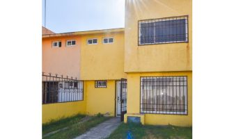 Foto de casa en venta en La Magdalena, San Mateo Atenco, México, 6774378,  no 01