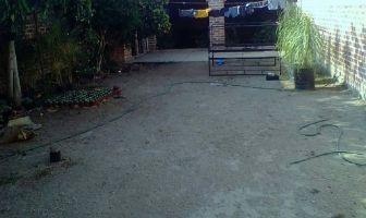 Foto de casa en venta en La Higuera, Zapopan, Jalisco, 9894324,  no 01