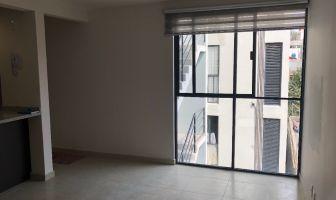 Foto de departamento en venta en Portales Norte, Benito Juárez, DF / CDMX, 22597276,  no 01