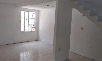 Foto de casa en venta en Colinas de Plata, Mineral de la Reforma, Hidalgo, 9793189,  no 01